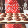 employed-or-self-employed