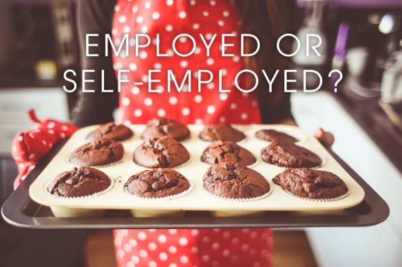 employed-or-self-employed
