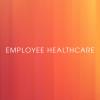 employee-healthcare
