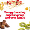 energy-boosting-snack-for-you-and-your-family