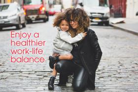 enjoy-a-healthier-work-life-balance