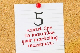 expert-tips-maximise-investment
