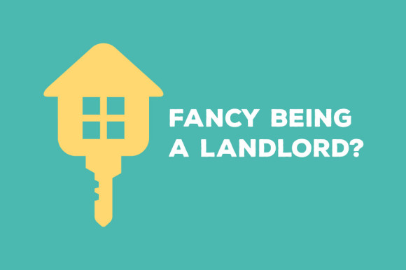 fancy-being-a-landlord