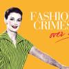 fashion-crimes-over-40