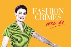 fashion-crimes-over-40
