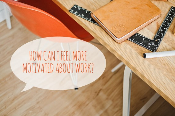 feel-motivated-about-work