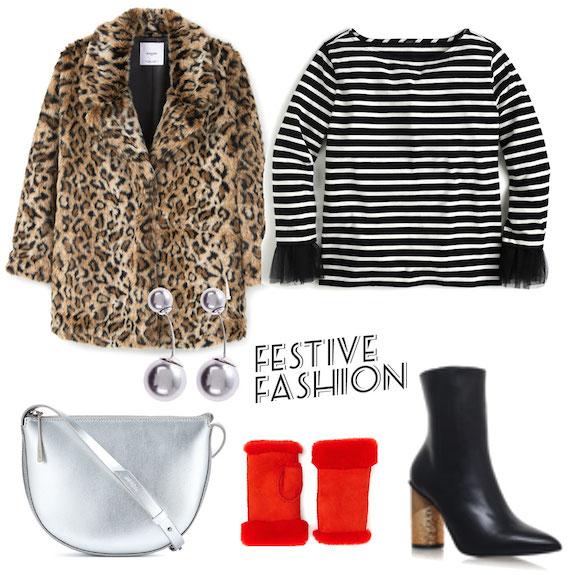 festive-fashion-3
