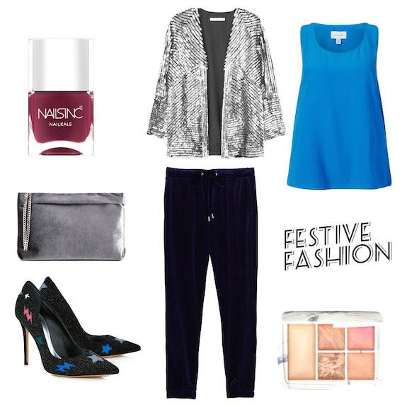 festive-fashion-4