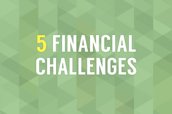 financial-challenges