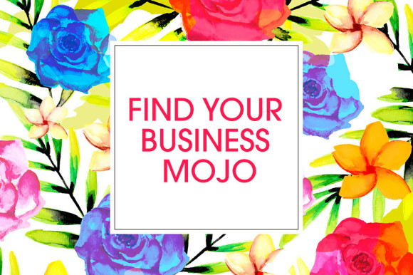 find-your-business-mojo