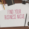 find-your-business-niche
