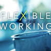 flexible-working-laws