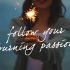 follow-your-burning-passion