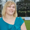 former-England-Womens-Rugby-Captain-Catherine-Spencer