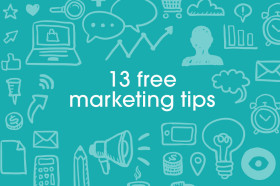 free-marketing-ideas