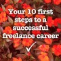 freelance-career-tips