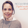 freelance-digital-marketing-consultant-Nicola-Renshaw