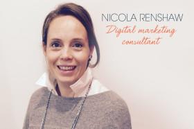 freelance-digital-marketing-consultant-Nicola-Renshaw