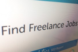 freelance-job-sites