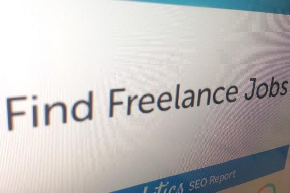 freelance-job-sites