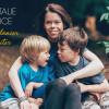 freelancer-writer-Natalie-Trice