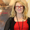 gallery-owner-Cynthia-Corbett