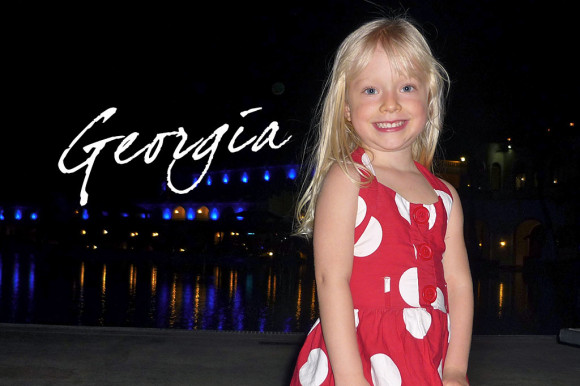 georgias-song3