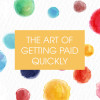 get-paid-quickly