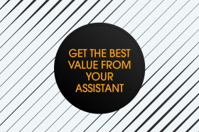 get-the-best-value-from-your-assistant