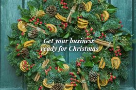get-your-business-ready-for-christmas