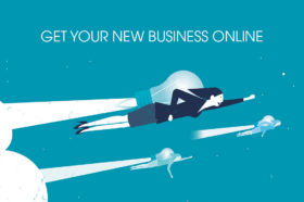 get-your-new-business-online
