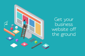 getting-your-business-website-off-the-ground2