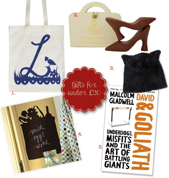 gifts-under-20-pounds