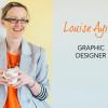 graphic-designer-Louise-Ayres