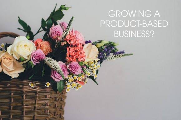 growing-a-product-based-business