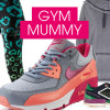 gym_mummy_feature