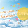 happiness-breathing-exercises