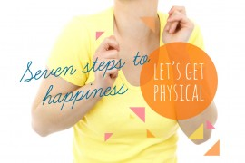 happiness-lets-get-physical