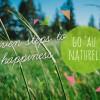 happiness-nature