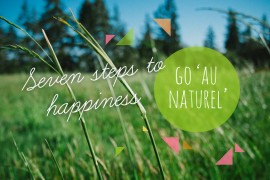 happiness-nature