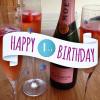 happy-first-birthday