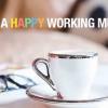 happy-working-mum