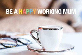 happy-working-mum