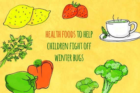 health-foods