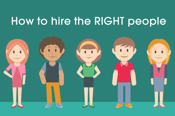 hiring-the-right-people