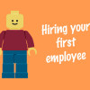 hiring-your-first-employee