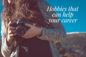hobbies-that-can-help-your-career