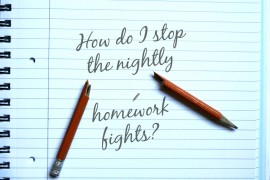 homework-fights2
