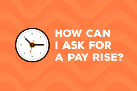 how-can-i-ask-for-a-pay-rise