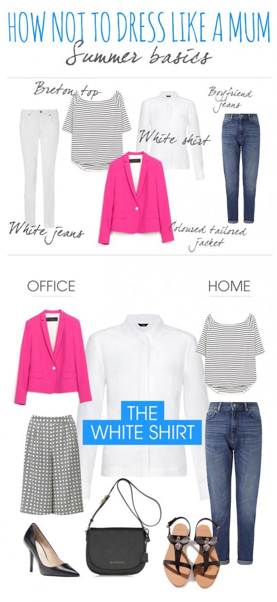 how-not-to-dress-like-a-mum-summer-1